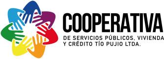 Cooperativa de Energía Eléctrica y Agua de Tío Pujio Ltda. | Ruta de las cooperativas